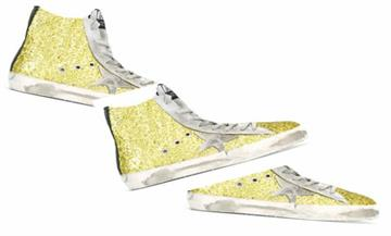 Eltopia shoes edit: 21 pairs of sneakers you 'll never want to take off!