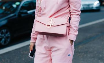 Street style: The 15 biggest trends