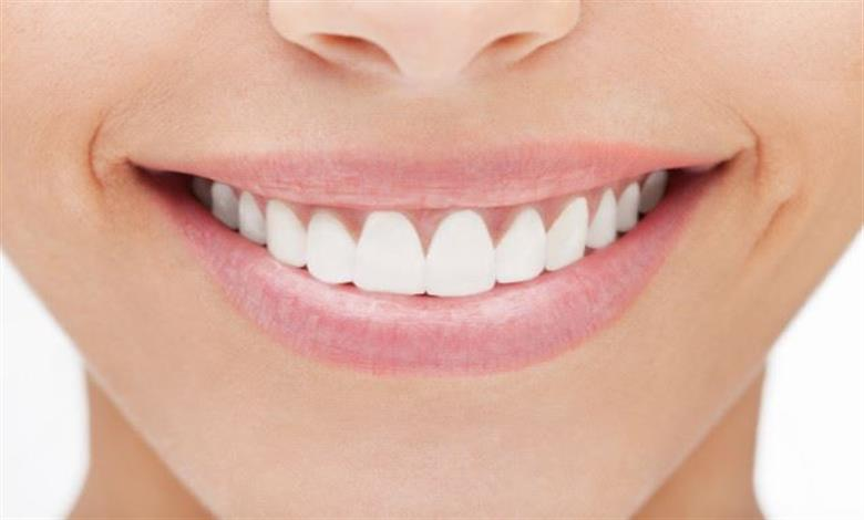 Teeth – Cause of Chronic Disease: Swiss Medical Center